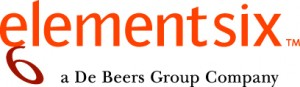 logo_elementsix