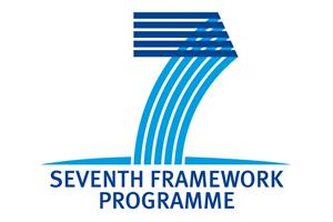 Seventh Framework Programme Flag